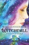 Witchfall (The Tudor Witch Trilogy)