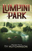 Lumpini Park by Ty Hutchinson