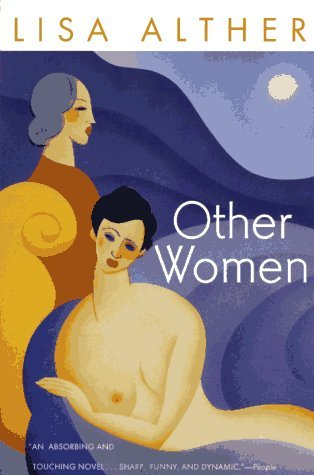 Other Women by Lisa Alther