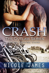 Crash (The Outlaw, #2)