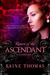 Return of the Ascendant (Ascendant, #1)