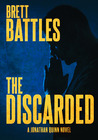The Discarded (Jonathan Quinn #8)