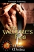 The Vampire's Kiss (The Year of Stars, #3)