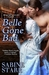Belle Gone Bad (Gone Bad #4)
