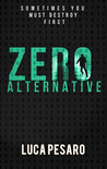 Zero Alternative by Luca Pesaro
