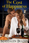 The Cost of Happiness (The Blackjack Quartet, #2)