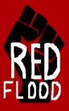 Red Flood