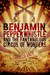 Benjamin Pepperwhistle and the Fantabulous Circus of Wonders by Cornelia Grey
