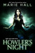 Howler's Night by R.S. Black