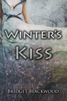 Winter's Kiss (World in Shadows #1.5)