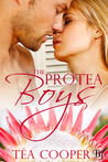 The Protea Boys by Téa Cooper