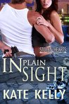 In Plain Sight (Stolen Hearts, #3)
