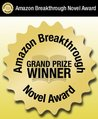 On Little Wings (Excerpt - 2 Chapters) - 2012 ABNA Grand Prize Winner