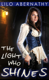The Light Who Shines (Bluebell Kildare, #1)