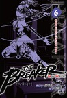The Breaker New Waves, Vol 6