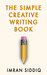 The Simple Creative Writing Book