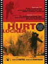 The Hurt Locker: The Shooting Script (Newmarket Shooting Script)