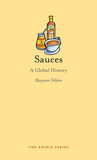 Sauces by Maryann Tebben