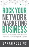ROCK Your Network...