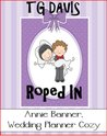 Roped In (Annie Banner #3)