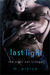 Last Light (The Night Owl Trilogy, #2)