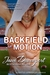 Backfield in Motion (Seattle Lumberjacks, #4)