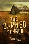 The Damned Summer (The Ruin Trilogy)