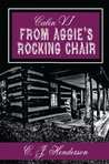 From Aggie's Rocking Chair