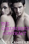 The Girlfriend Contract (A Billionaire Love Story)