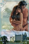 Beauty and The Highlander