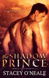 The Shadow Prince (Mortal Enchantment #0.5)