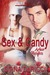 Sex and Candy (Arbor Heights #7)