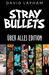 Stray Bullets: Ub...