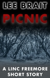 Picnic by Lee Brait