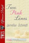 Two Pink Lines
