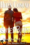 Saved By You (Destiny Bay Romances-The Islanders, #1)