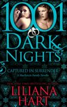 Captured in Surrender (1001 Dark Nights, #10.5)