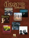 The Doors Anthology Songbook