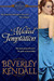 A Wicked Temptation by Beverley Kendall