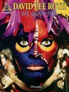 David Lee Roth - Eat 'Em and Smile Songbook: 2 (Guitar Recorded Versions)