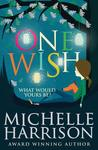 One Wish (Thirteen Treasures, #0.5)