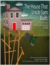 The House that Uncle Sam Built