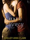 Have Mercy: A Loveswept Contemporary Erotic Romance