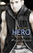 No One's Hero (Chadwell Hearts #2)