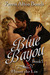 Blue Bayou Book 1 by Parris Afton Bonds