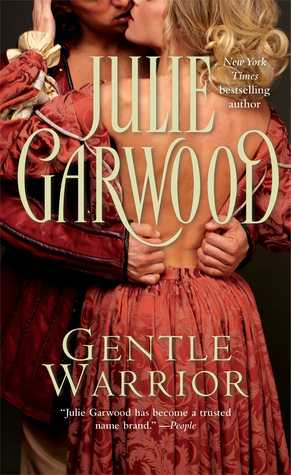 Gentle Warrior by Julie Garwood