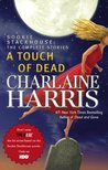 A Touch of Dead (Sookie Stackhouse #4.1, #4.3, #5.1, #7.1, #8.1)