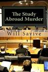 The Study Abroad Murder: Trial of the Century