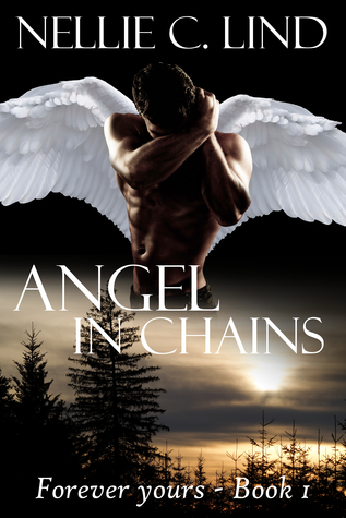 Angel in Chains Forever Yours 1