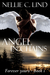 Angel in Chains (Forever Yours, #1)